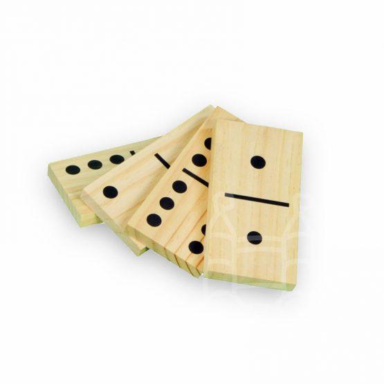 Domino-XL-huren